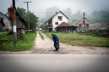 Naruci u Guci - © Daniela Silvestri