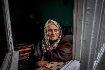 Il cambio di composizione sociale ha fatto attraversare a Balat una fase di trascuratezza non indifferente, a cui solo ultimamente si è cercato di porre rimedio attraverso un ambizioso progetto di riqualificazione patrocinato dall'Unesco.