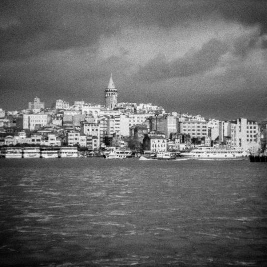 15032015-istanbul001