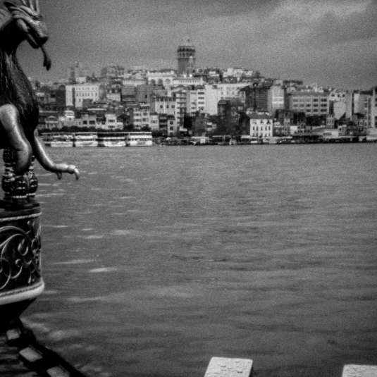 15032015-istanbul003