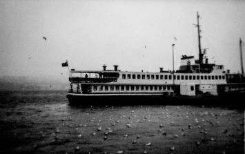 15032015-istanbul004