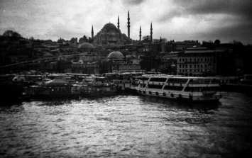 15032015-istanbul007