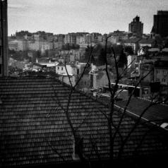 15032015-istanbul010
