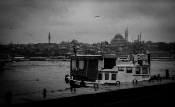 15032015-istanbul011