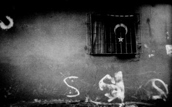 15032015-istanbul026