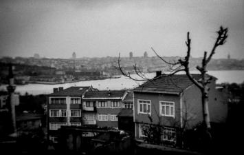 15032015-istanbul030