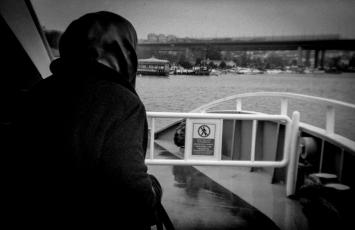 15032015-istanbul032