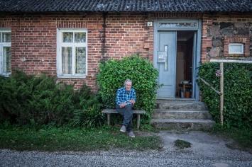 A differenza della maggior parte della popolazione russa d'Estonia, i residenti dei villaggi fondati dai vecchi credenti parlano quasi tutti estone