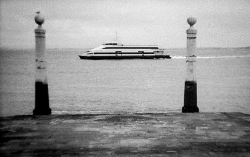 portogallo040-Modifica-15