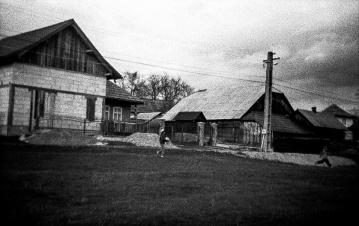 Fattorie nel distretto di Suceava